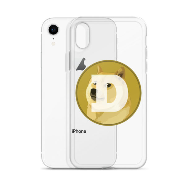 iphone case iphone xr case with phone 60bb8824a61a3