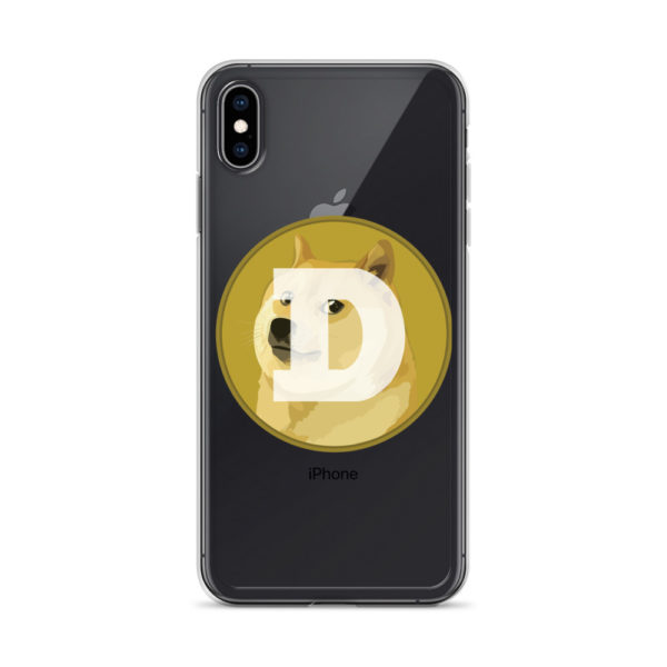 iphone case iphone xs max case on phone 60bb8824a6214