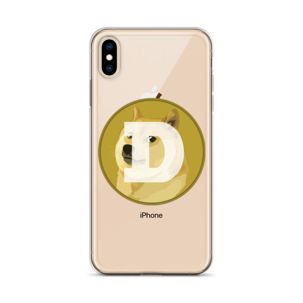 iphone case iphone xs max case on phone 60bb8824a629b