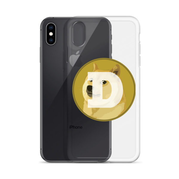 iphone case iphone xs max case with phone 60bb8824a625b