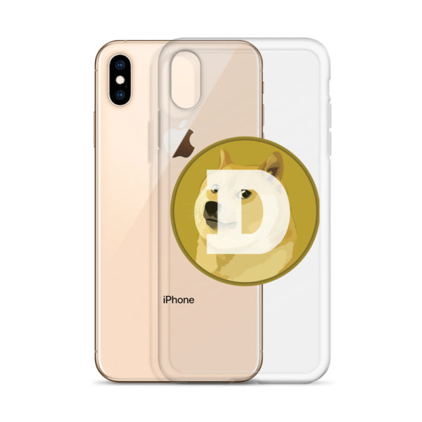iphone case iphone xs max case with phone 60bb8824a62d9