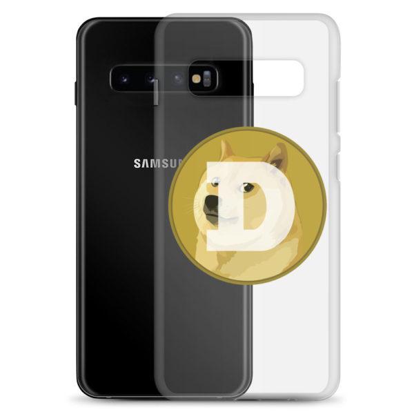 samsung case samsung galaxy s10 case with phone 60bb88bc57e78
