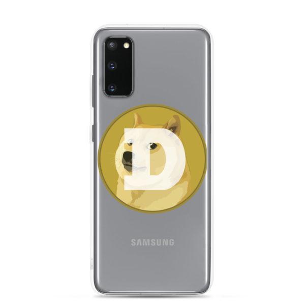 samsung case samsung galaxy s20 case on phone 60bb88bc5802c