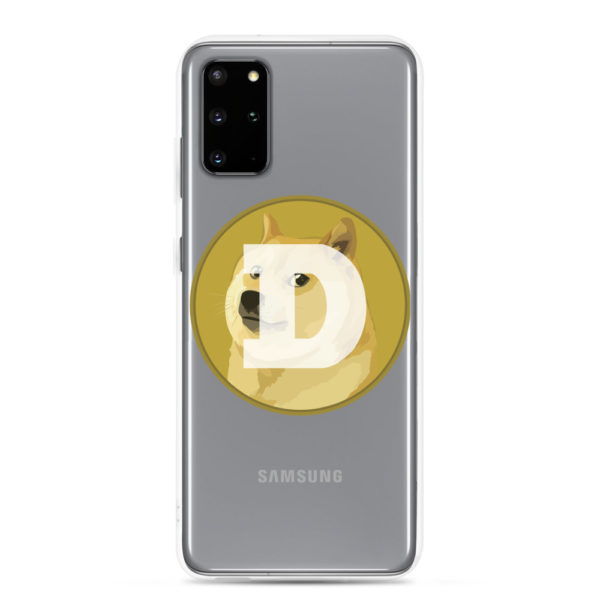 samsung case samsung galaxy s20 plus case on phone 60bb88bc5825b