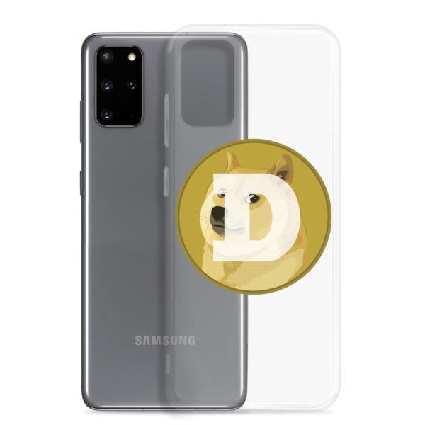 samsung case samsung galaxy s20 plus case with phone 60bb88bc582a2