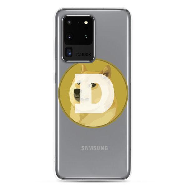 samsung case samsung galaxy s20 ultra case on phone 60bb88bc58303