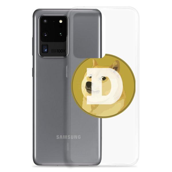 samsung case samsung galaxy s20 ultra case with phone 60bb88bc5834f