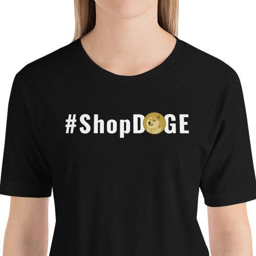 shopdoge t