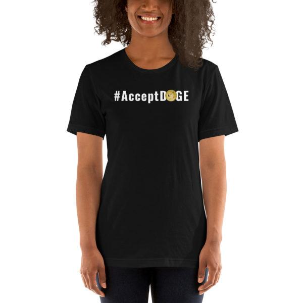 unisex premium t shirt black front 60b8d0a78e3c6