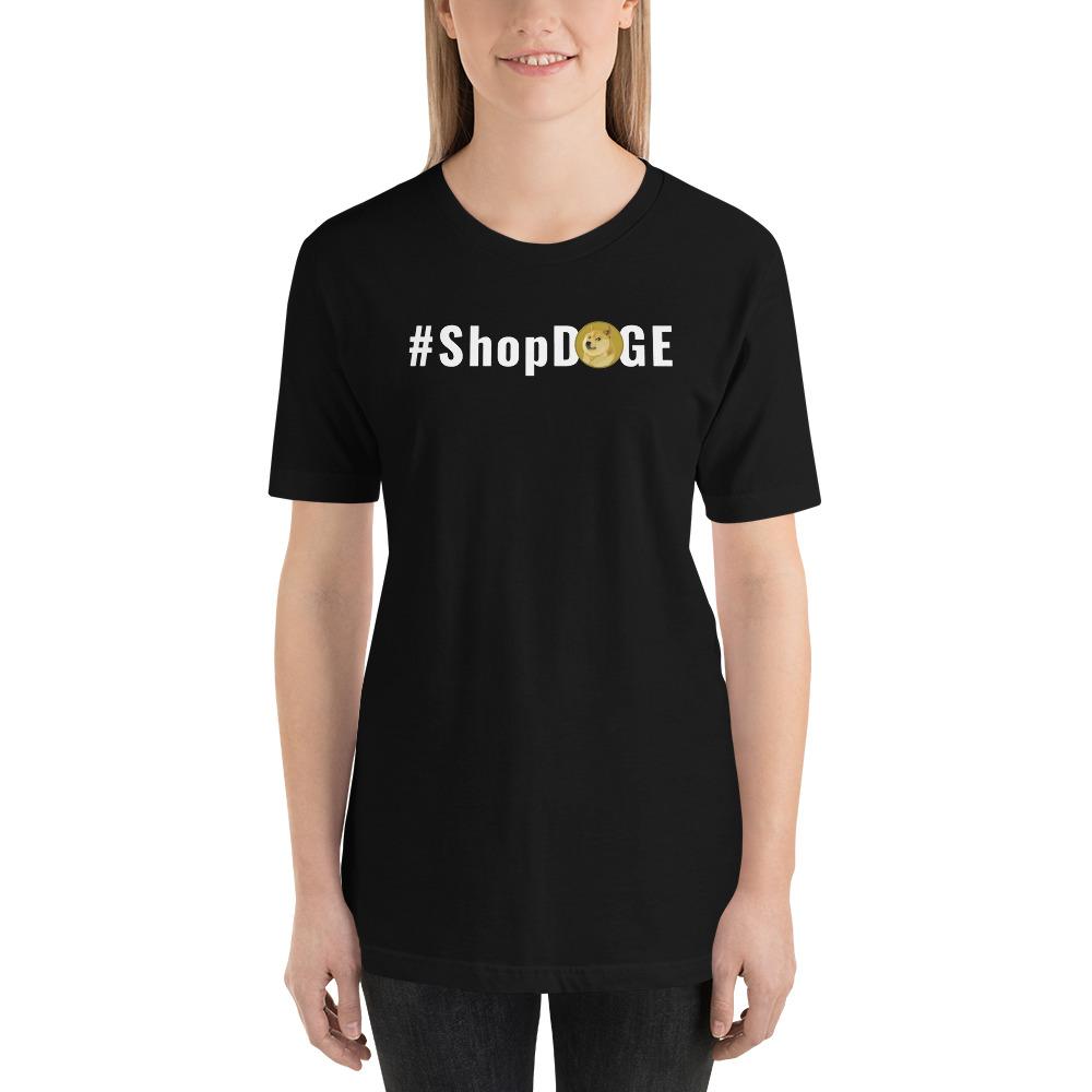 unisex premium t shirt black front 60b8d1e88131a