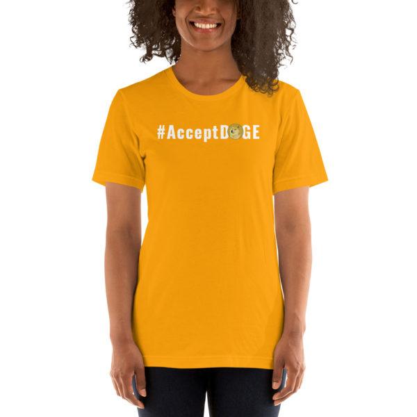 unisex premium t shirt gold front 60b8d0a7908de