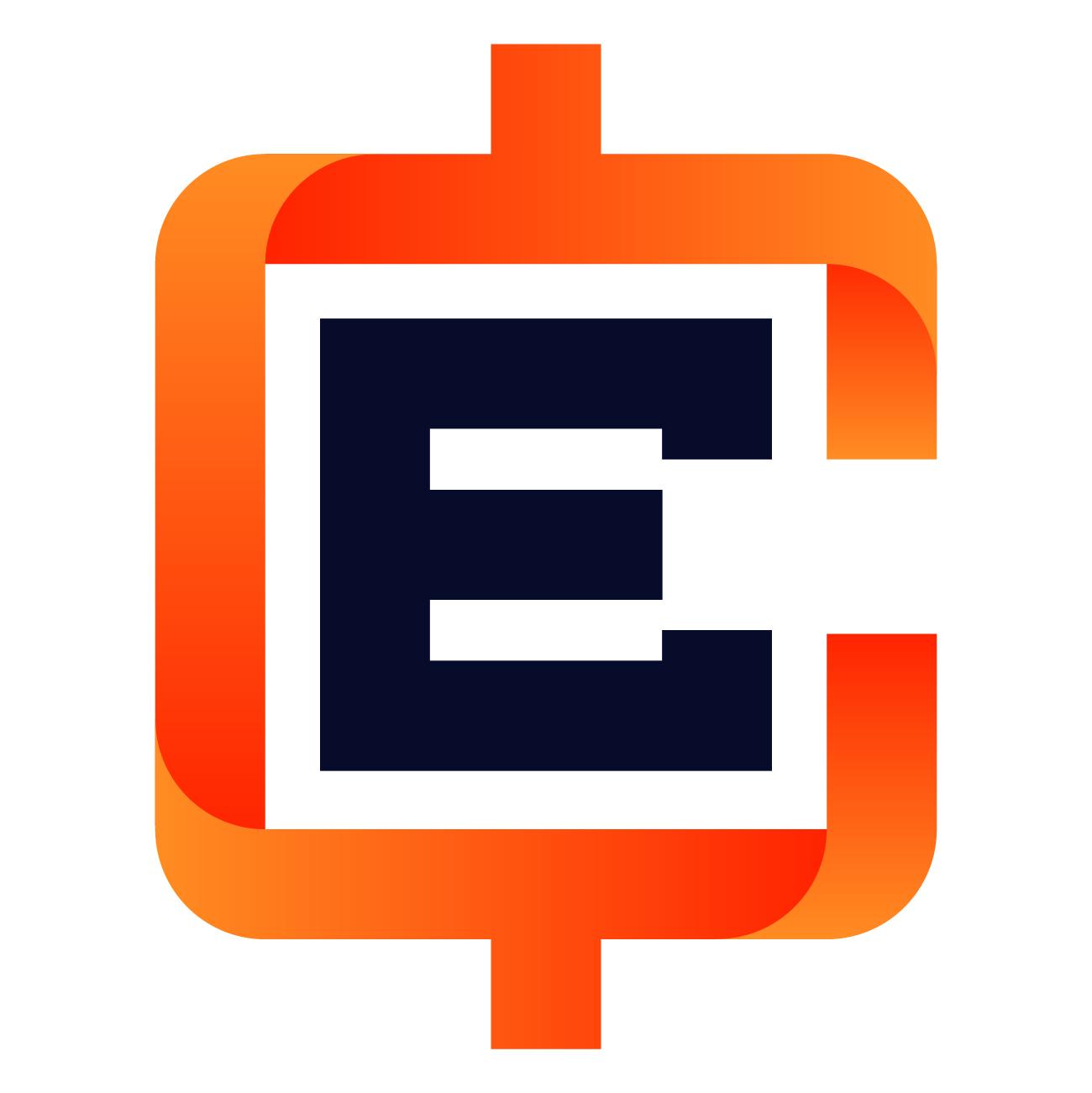 Crypto Emporium Icon @2x 100