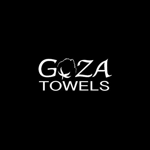 goza towels logo